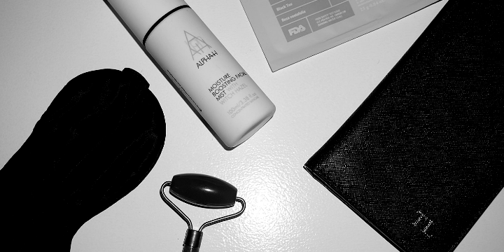 5 Beauty Essentials For Your Next Trip