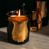 cire-trudon-imperial-candle-duo-set-josephine-cyrnos-by-cire-trudon-54a