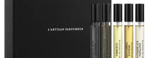 l-artisan-parfumeur-discovery-set-classic-5-x-10ml-by-l-artisan-parfumeur-ebf