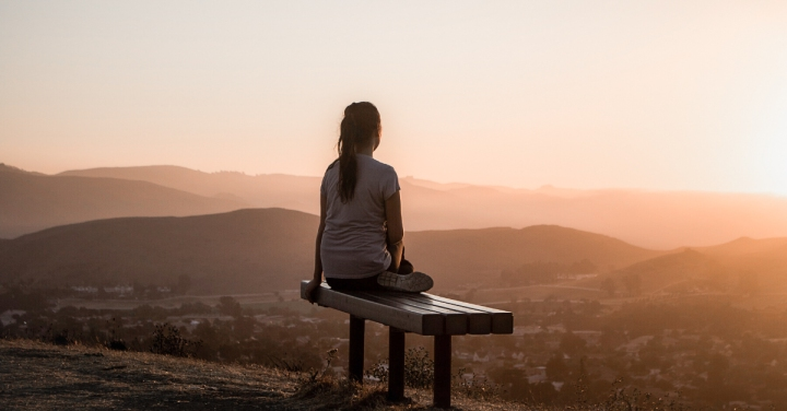 20 Things you can do for your Wellbeing while inisolation