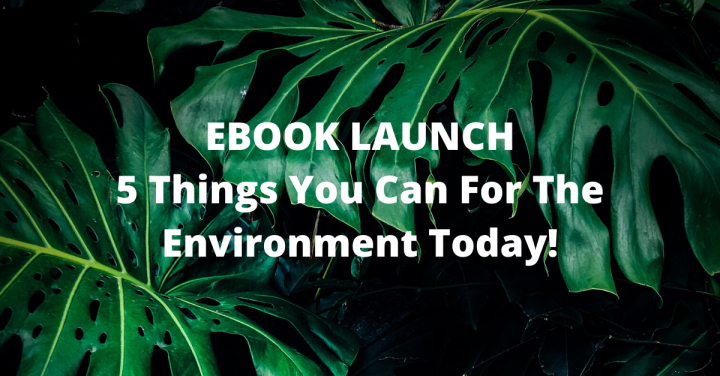 GET YOUR FREE UNLOCK EARTH E-BOOK
