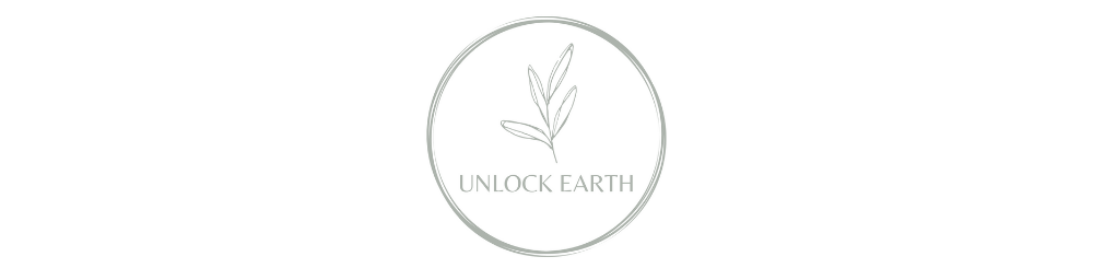 Unlock Earth